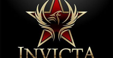 L'Invicta FC implementa l'Open Scoring 7
