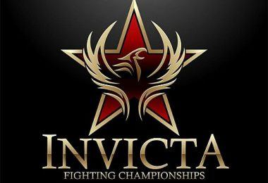 L'Invicta FC implementa l'Open Scoring 8