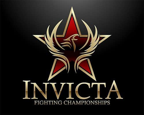L'Invicta FC implementa l'Open Scoring 12