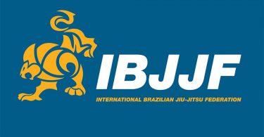 IBJJF sta impedendo agli italiani di iscriversi alle gare (paura del Covid-19?) 22