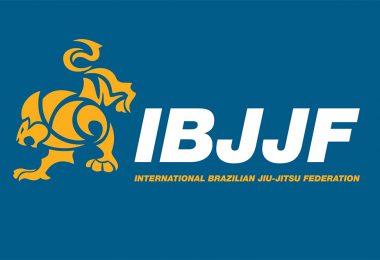 IBJJF sta impedendo agli italiani di iscriversi alle gare (paura del Covid-19?) 8