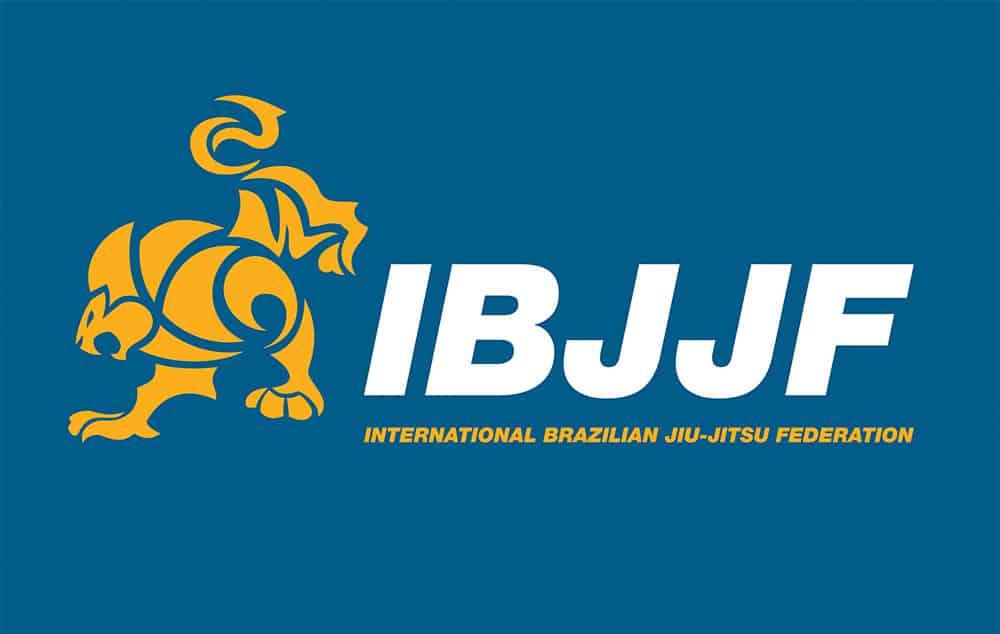 IBJJF sta impedendo agli italiani di iscriversi alle gare (paura del Covid-19?) 1