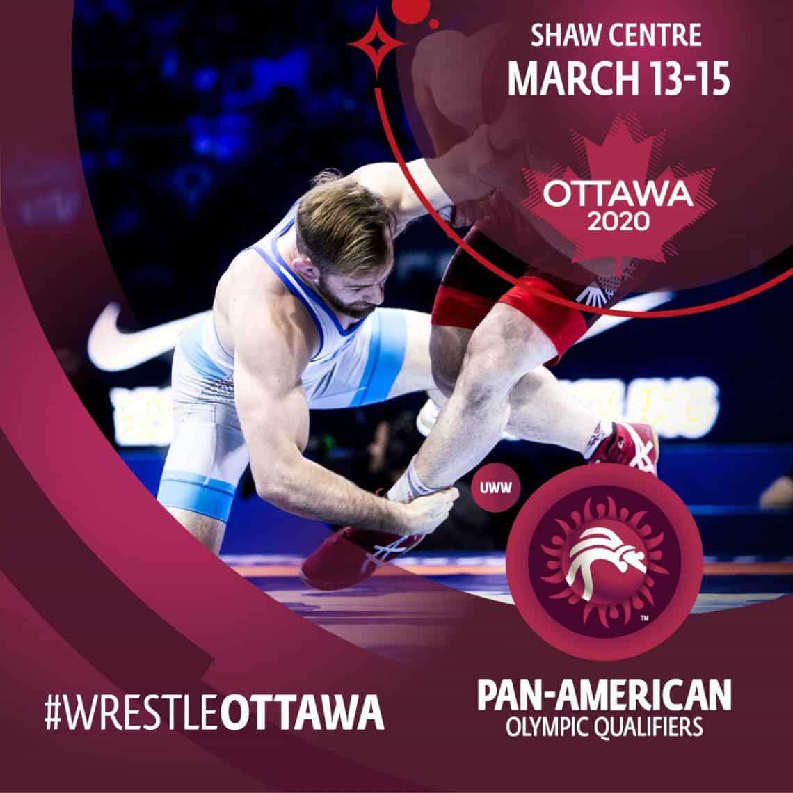 Pan-American OG Qualifier, tutti i risultati delle qualificazioni per le Olimpiadi 1
