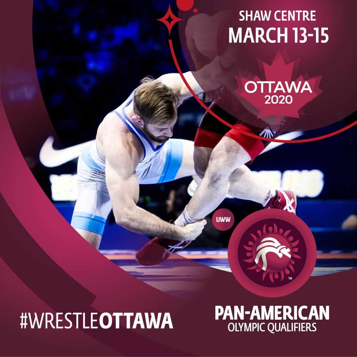 Pan-American OG Qualifier, tutti i risultati delle qualificazioni per le Olimpiadi 2