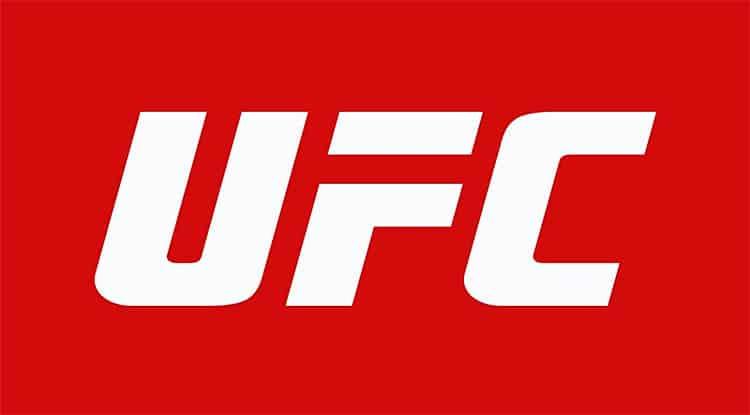 UFC 250 1
