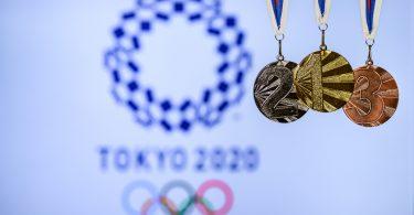 Judo, Lotta: Olimpiadi di Tokyo 2020 rinviate 6