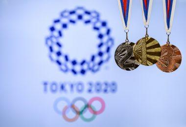 Judo, Lotta: Olimpiadi di Tokyo 2020 rinviate 4
