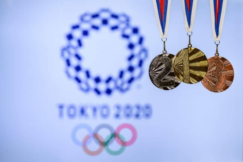 Judo, Lotta: Olimpiadi di Tokyo 2020 rinviate 3