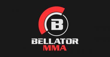 Bellator: Eventi di Maggio Cancellati 4