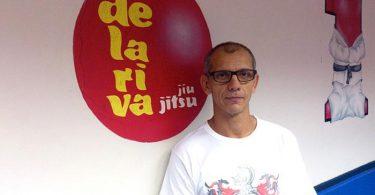"""De La Riva risponde alla Do Val: """"Accusa irresponsabile e falsa"""" 8"""