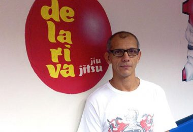 """De La Riva risponde alla Do Val: """"Accusa irresponsabile e falsa"""" 2"""