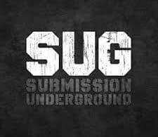 Il Submission Underground non teme il Covid-19, stasera evento a porte chiuse 20