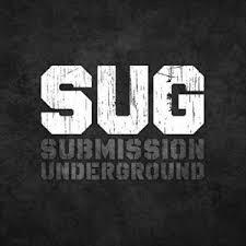 Il Submission Underground non teme il Covid-19, stasera evento a porte chiuse 1