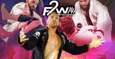 Risultati Fight 2 Win 141: grande ritorno di Lovato, Najmi vola! 16