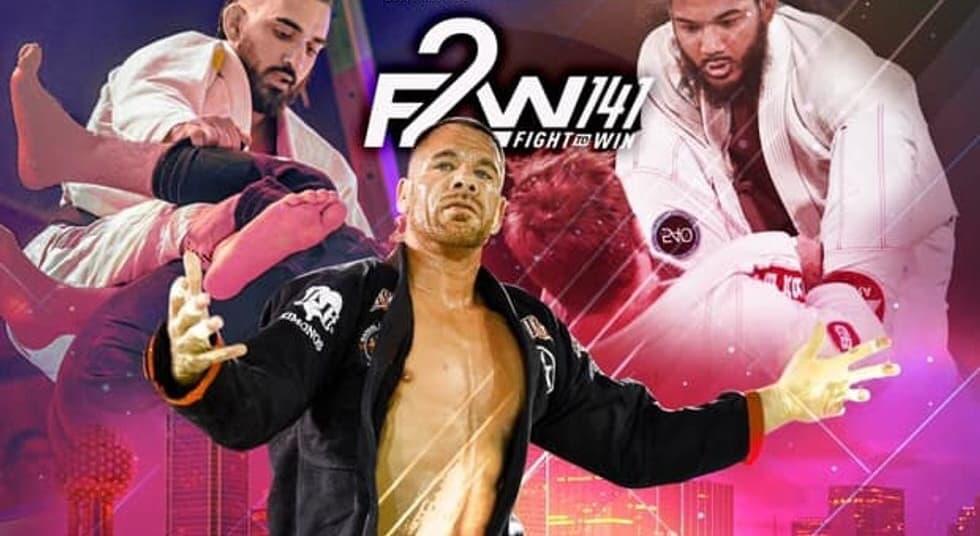 Risultati Fight 2 Win 141: grande ritorno di Lovato, Najmi vola! 1