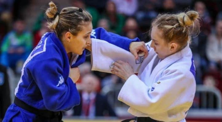 Il Regno Unito fa ripartire gli Sport da Combattimento con contatto 2