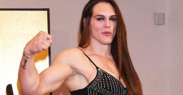 Risultati Fight 2 Win 142: tante sottomissioni, Gabi Garcia nuova campionessa 10