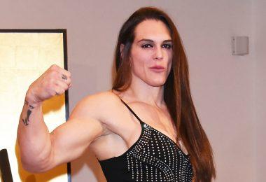 Risultati Fight 2 Win 142: tante sottomissioni, Gabi Garcia nuova campionessa 18