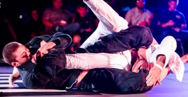 Risultati 3CG Kumite: Gustavo Batista batte Jimenez e vince 10mila dollari 8