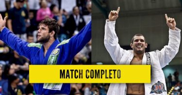 Video: Buchecha vs Rodolfo Vieira 2012 (Match Completo) 14