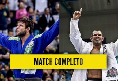 Video: Buchecha vs Rodolfo Vieira 2012 (Match Completo) 4