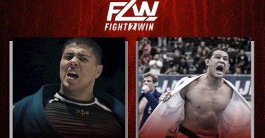 Risultati Fight 2 Win 143: Victor Hugo sottomette Fellipe Andrew e diventa campione 9