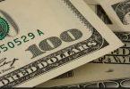 L'UFC paga ancora troppo poco i suoi fighter ( UFC on ESPN 10: Marvin Vettori) 15