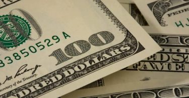 L'UFC paga ancora troppo poco i suoi fighter ( UFC on ESPN 10: Marvin Vettori) 4