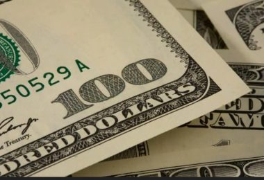 L'UFC paga ancora troppo poco i suoi fighter ( UFC on ESPN 10: Marvin Vettori) 2