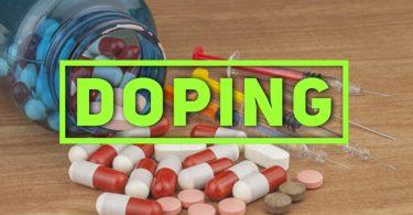Doping: Jeff Novitzky di UFC spiega tutto sull'ostarina 9