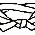 igor seelenbinder