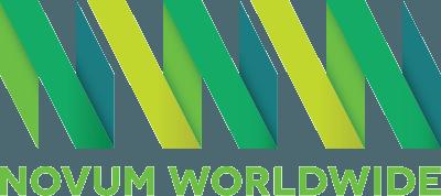 Novum WorldWide