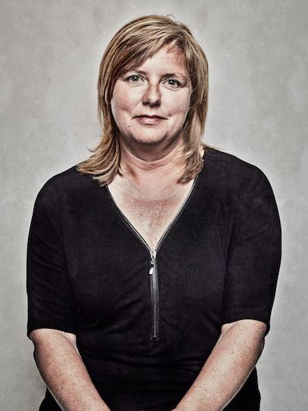 Catherine Depoorter