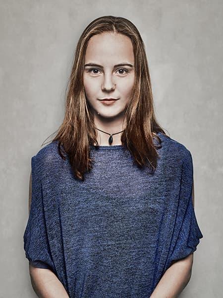 Tinka Snoeijs
