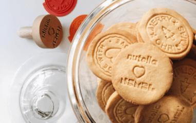 De Nutella kerstkoekjessandwich mediatour