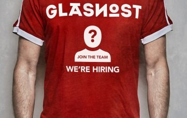 Glasnost zoekt Junior Consultant Tech/Gaming