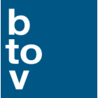 Logo of Btov Partners