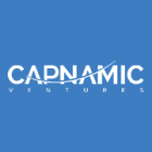 Picture of Capnamic Ventures