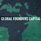Logo of Global Founders Capital