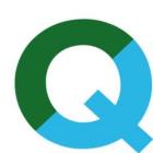 Logo of HenQ Invest