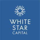 Logo of White Star Capital