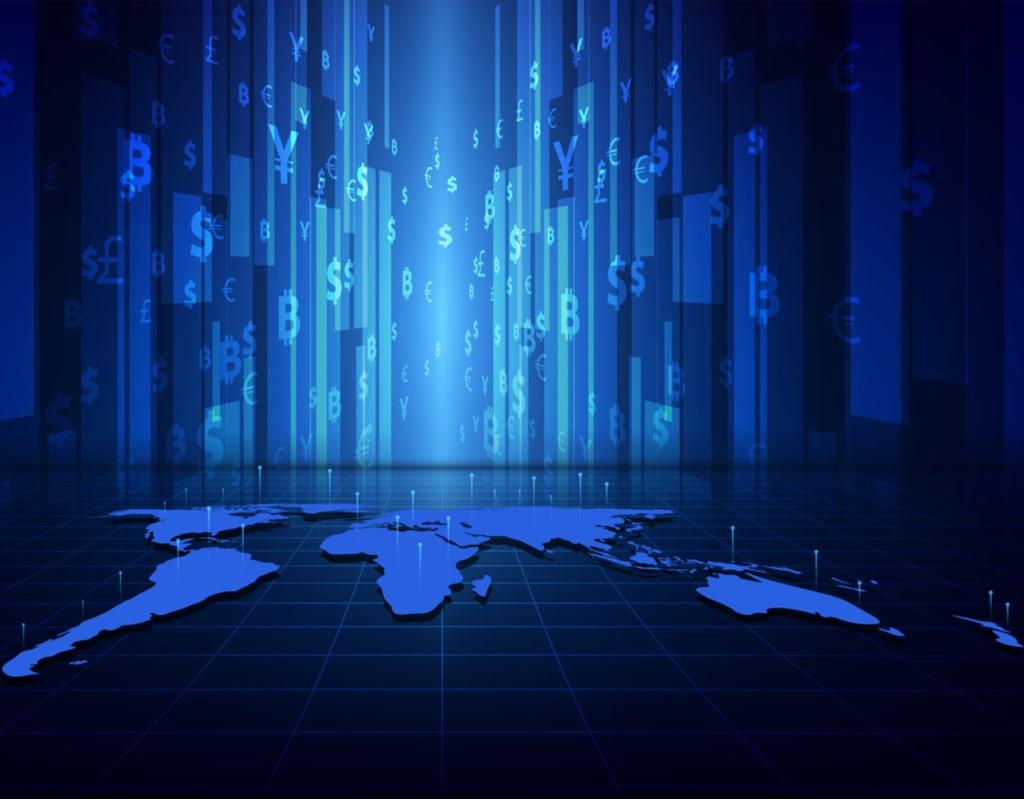 ¿Es legal o no operar Forex en Argentina? - ForexFanaticos
