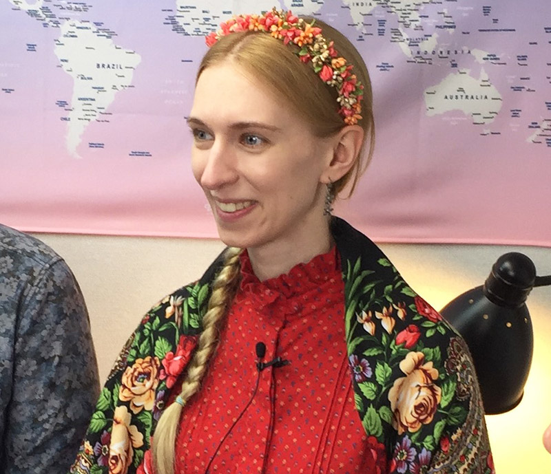 glossika-language-interview-205