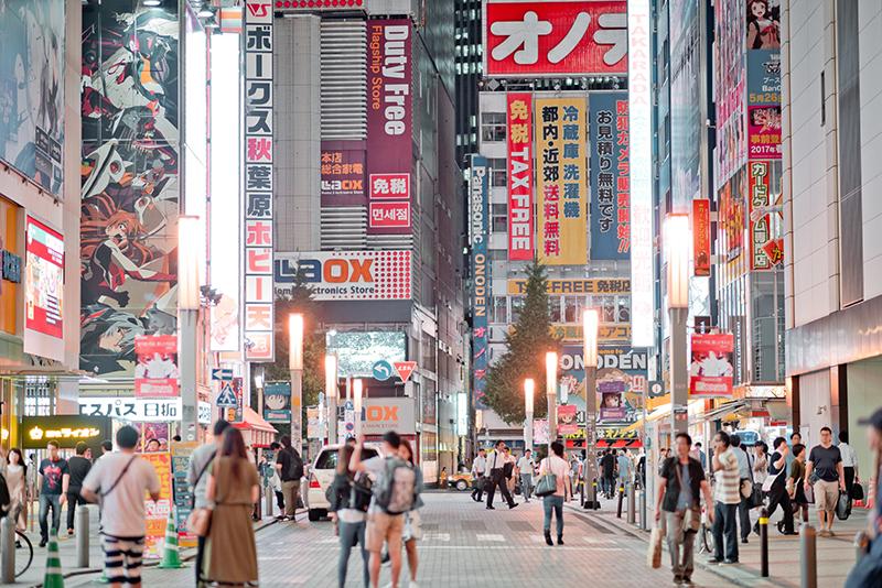 hangoutwithglossika-3-japan