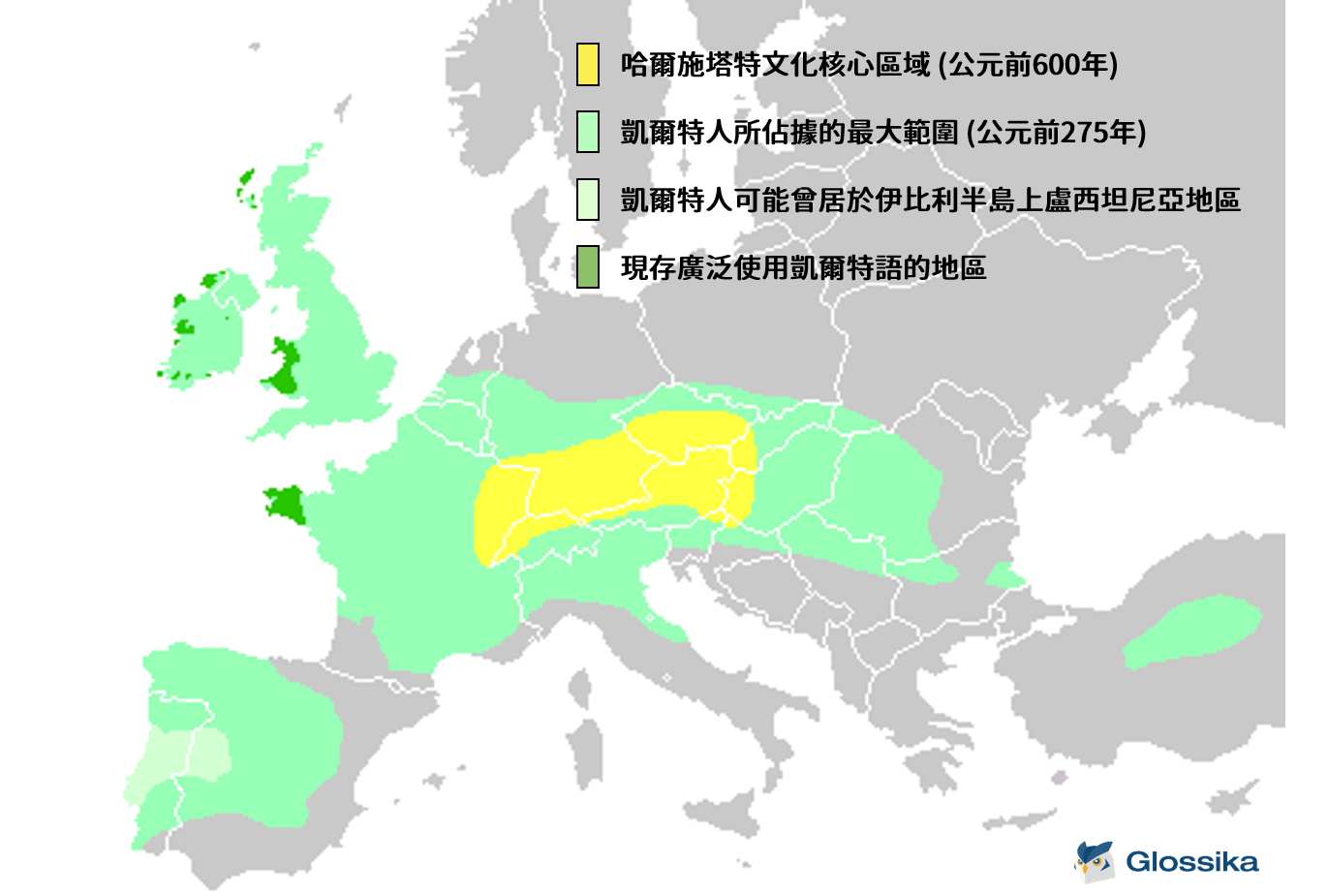 celtic-culture