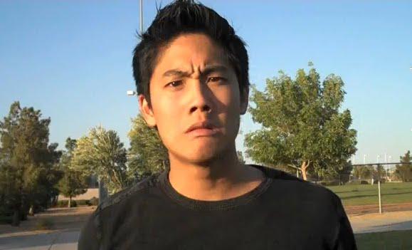 Ryan-nigahiga's photo