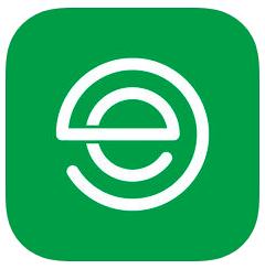 erudite app