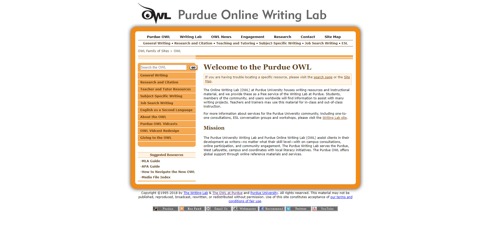 writing-lab