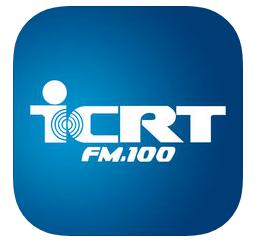 ICRT-app