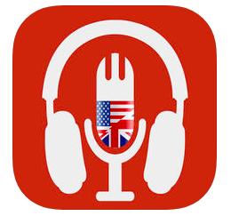 english-radio-app